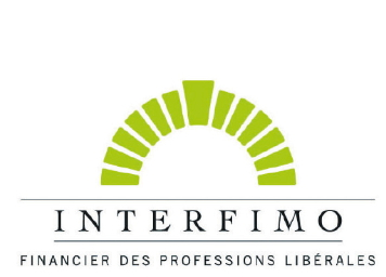 Fed Finance a recruté pour Interfimo