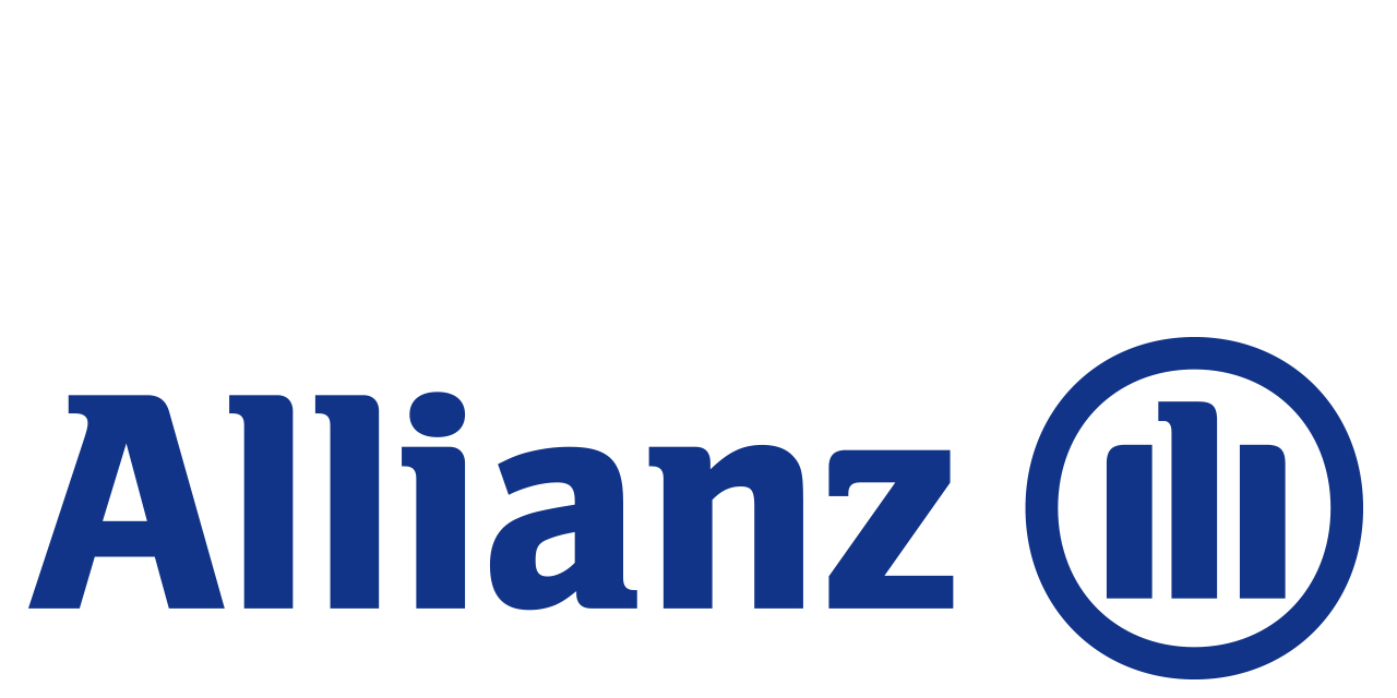 Fed Finance a recruté pour Degroof Allianz